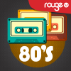 listen_radio.php?radio_station_name=40524-rouge-fm-80s