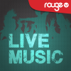 listen_radio.php?radio_station_name=40540-rouge-fm-live-music