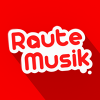 listen_radio.php?radio_station_name=40549-rautemusik-fm-top-40
