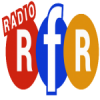 listen_radio.php?radio_station_name=40560-radio-rfr-frequence-retro&40560-radio-rfr-frequence-retro