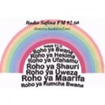 listen_radio.php?radio_station_name=4095-radio-safina