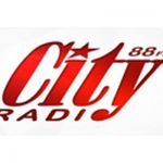 listen_radio.php?radio_station_name=4234-city-radio-88-0-fm