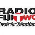 listen_radio.php?radio_station_name=439-radio-fiji-two