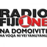 listen_radio.php?radio_station_name=444-radio-fiji-one