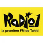 listen_radio.php?radio_station_name=449-radio-1