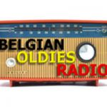 listen_radio.php?radio_station_name=4556-belgian-oldies-radio