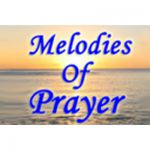 listen_radio.php?radio_station_name=457-melodies-of-prayer