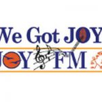 listen_radio.php?radio_station_name=460-the-joy-fm