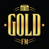 listen_radio.php?radio_station_name=5021-gold-fm&5021-gold-fm