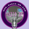 listen_radio.php?radio_station_name=5107-radio-dm
