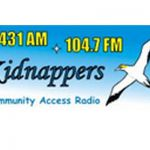 listen_radio.php?radio_station_name=533-radio-kidnappers