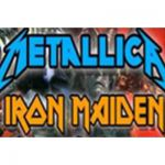 listen_radio.php?radio_station_name=5350-metallica-iron-maiden-only