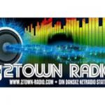 listen_radio.php?radio_station_name=5374-2town-radio