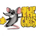 listen_radio.php?radio_station_name=545-the-cheese