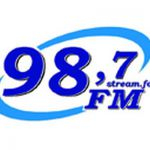 listen_radio.php?radio_station_name=5527-fm98-7