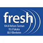 listen_radio.php?radio_station_name=558-fresh-fm