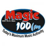 listen_radio.php?radio_station_name=574-magic-100-3-kwaw