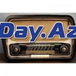 listen_radio.php?radio_station_name=622-day-az-radio