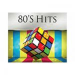 listen_radio.php?radio_station_name=6616-1-hits-80s
