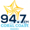 listen_radio.php?radio_station_name=404-coral-coast-radio