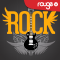 listen_radio.php?radio_station_name=40527-rouge-fm-rock