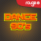 listen_radio.php?radio_station_name=40537-rouge-fm-dance-90s
