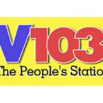 listen_radio.php?radio_station_name=1-v103&1-v103
