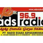 listen_radio.php?radio_station_name=1174-ads-radio