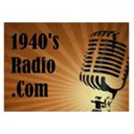 listen_radio.php?radio_station_name=16647-1940sradio-com