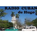 listen_radio.php?radio_station_name=17653-radio-cubana