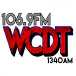 listen_radio.php?radio_station_name=20917-wcdt