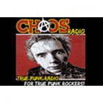 listen_radio.php?radio_station_name=25154-chaos-radio