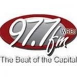 listen_radio.php?radio_station_name=29085-the-beat-of-the-capital97-7