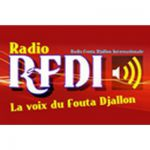 listen_radio.php?radio_station_name=3630-radio-fouta-djallon