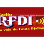 listen_radio.php?radio_station_name=3633-radio-fouta-djaloo-internationale