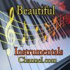 listen_radio.php?radio_station_name=40603-beautiful-instrumentals-channel&40603-beautiful-instrumentals-channel