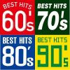 listen_radio.php?radio_station_name=40615-70s-80s-all-time-greatest