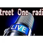 listen_radio.php?radio_station_name=4102-street-one-radio