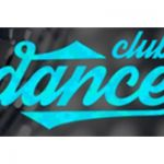 listen_radio.php?radio_station_name=5238-dance-club-radio