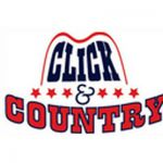 listen_radio.php?radio_station_name=5257-radio-click-country