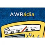 listen_radio.php?radio_station_name=5303-aw-radio